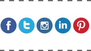 Bluenoote recomienda a los clientes tener una estrategia definida y unos objetivos para poder sacar todo el partido alos contenidos en las redes sociales. No vale todo para todos, y lo s públicos objetivos son distintos. Bluenoote asesora de forma personalizada a cada cliente para optimizar sus recursos online