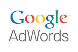 Bluenoote la agencia de marketing online especializada en webs pequeñas y con poco presupuesto. No te limites, empieza con Google Adwords de la mano de una agencia que se adapta a tu presupuesto.