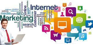 bluenoote te ayuda a crear tu estrategia de marketing de contenidos desde cero. Aprovecha esta herramienta y mejora el SEO de tu web con ayuda de los especialistas en contenidos.